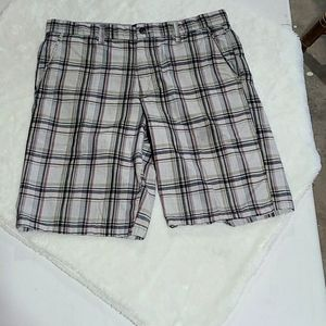 Hurley Shorts (B244) - Mens